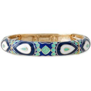 Stella & Dot Macey Bangle Bracelet